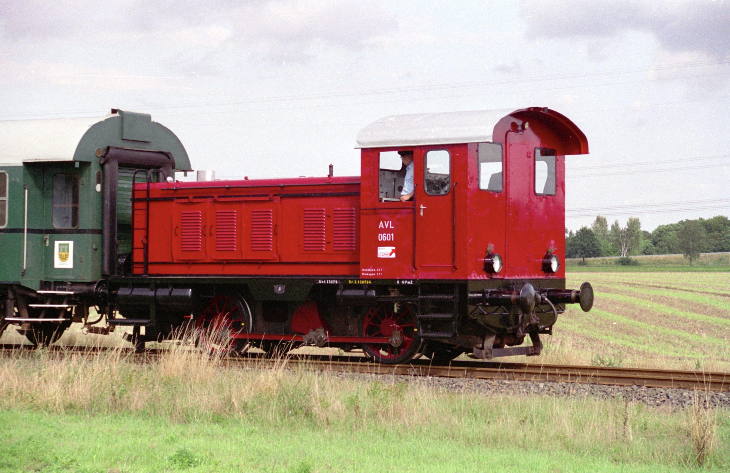 D.L. 00601