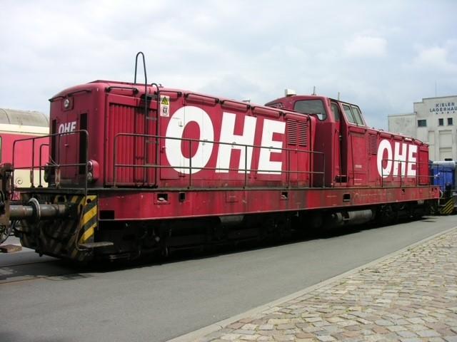 2000 92 in Kiel 05 (A. Schütte)