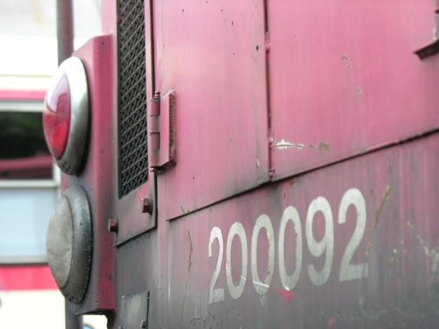 2000 92 in Kiel 10 (A. Schütte)