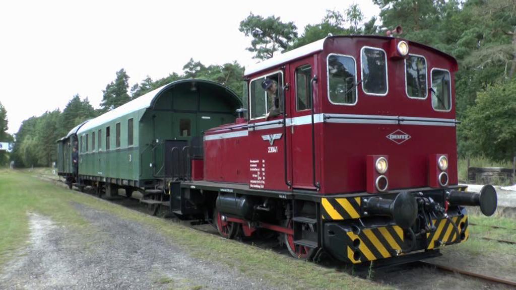 230 41 in Boltersen (aus Gerd Nehmer-Video)