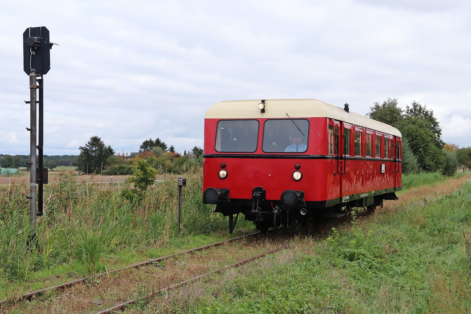 DT 0511