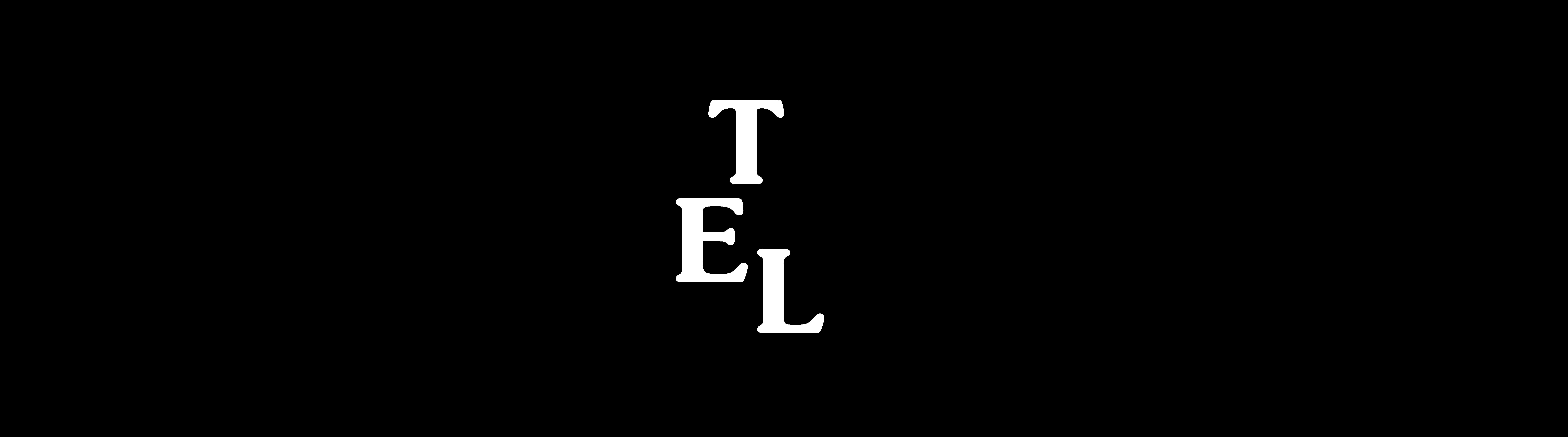 TEL GmbH