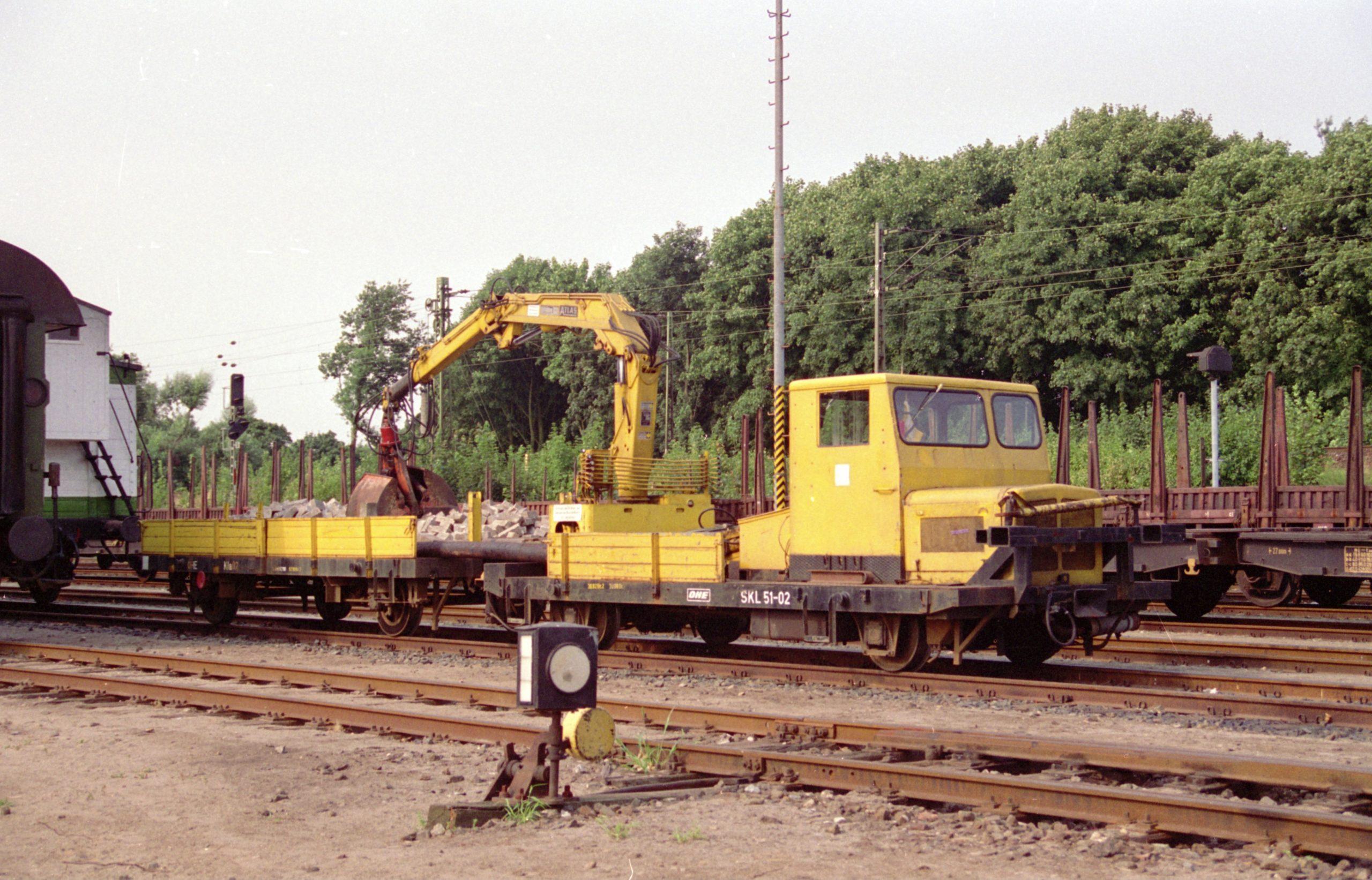 Skl 51-02
