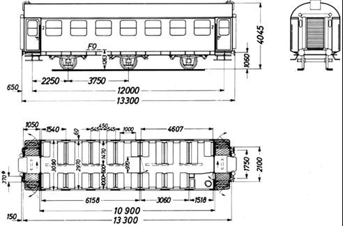 Personenwagen 0034